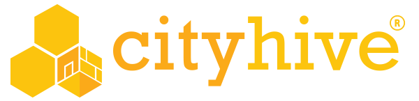 Cityhive Resident Referrals Made Easy